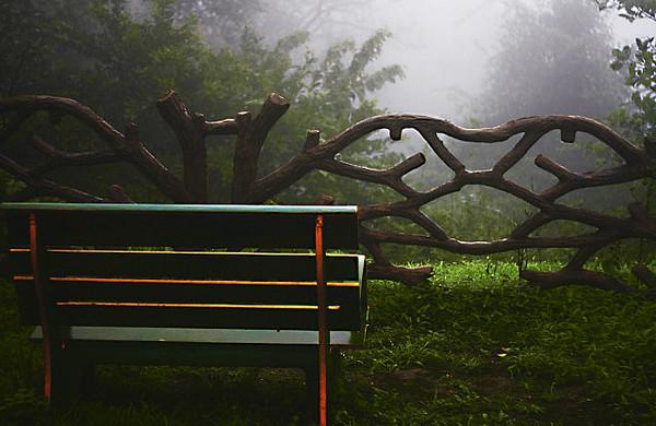 """<br><br><br><br> Back to <a href=""""http://photos.sandeepachetan.com/"""">PHOTO GALLERIES</a> <br><br><br>"""