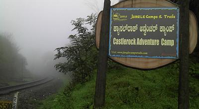 castle_rock_adventure_camp