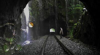 dudhsagar_tunnels
