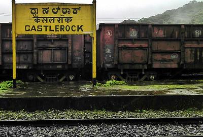 castle_rock_station