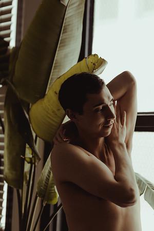 Jenny_Rolapp_Photography-34