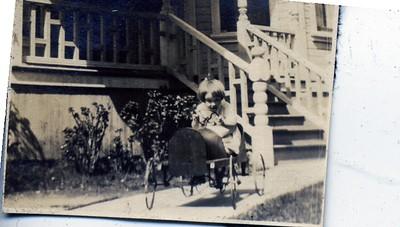 Edith 1920