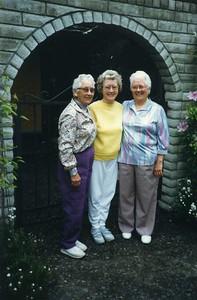 Grandma Dugan029