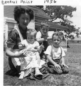 Grandma Dugan031