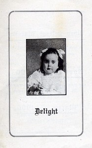 Mary Delight Marshal 4a