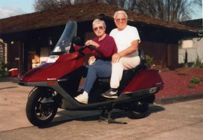 Grandma Dugan035