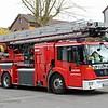 Roepnummer: Florian Aachen 02 HAB 30-01<br /> Soort voertuig: TMB 32<br /> Kenteken: AC-FW 50<br /> Merk: Mercedes-Benz Econic 1833L<br /> Opbouw: Metz B32<br /> Bouwjaar: 2010 / In dienst: 11-2010