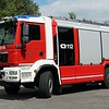 Roepnummer: Florian Heinsberg 61 TLF 4000-01<br /> Soort voertuig: TLF 4000<br /> Kenteken: HS-FW 2269<br /> Merk: MAN TGM18.340 4x4<br /> Opbouw: Rosenbauer AT<br /> Tankinhoud: 4600 liter water<br /> Pomp: 3000 liter/min.<br /> Bouwjaar: 2014