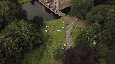 2019-06-10-Open-Kastelendag-Duivenvoorde