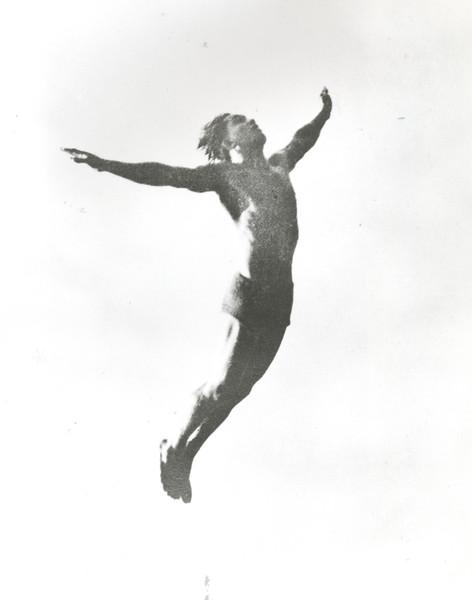 1920s Duke Kahanamoku