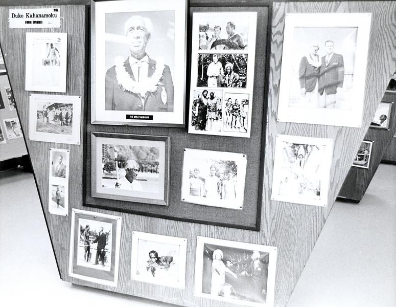 1965 International Swimming Hall of Fame