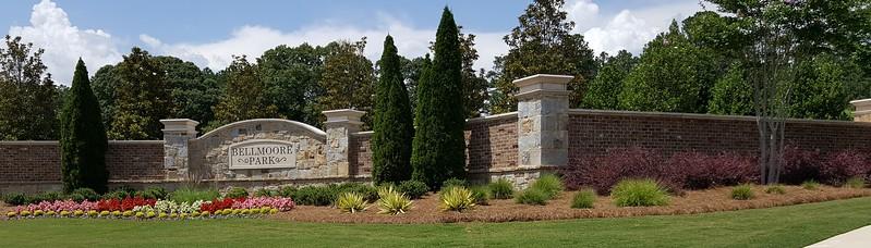 Bellmoore Park (3)