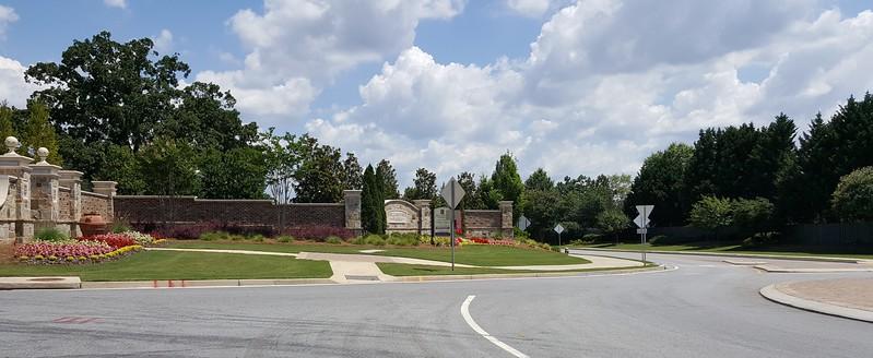 Bellmoore Park (1)