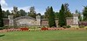 Bellmoore Park (4)