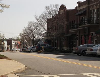 Historic Duluth Georgia (17)