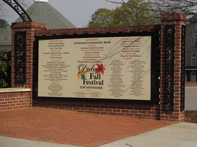Historic Duluth Georgia (7)