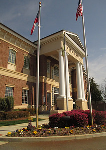 Historic Duluth Georgia (8)