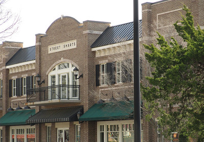Historic Duluth Georgia (3)