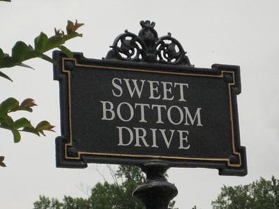 Sweet Bottom Plantation Duluth Georgia Estate Community (15)