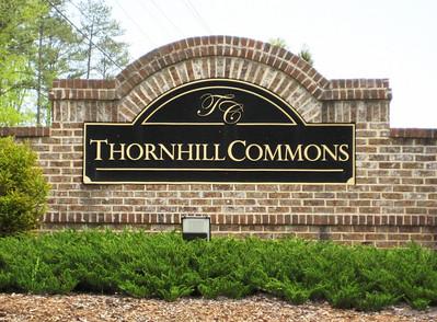 Thornhill Commons Bowen Builder Community Duluth GA (1)