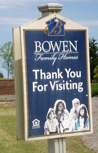 Thornhill Commons Bowen Builder Community Duluth GA (3)