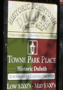 Duluth Georgia-Towne Park Place (12)