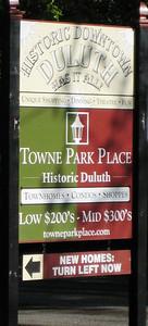 Duluth Georgia-Towne Park Place (11)