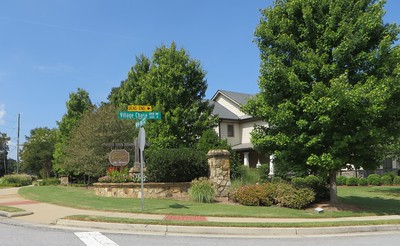 Villages At Old Norcross Dluth Home (1)