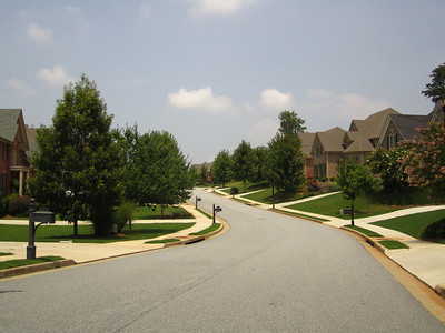 Willowstone At Duluth Neighborhood Of Homes (13)