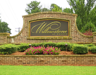 Willowstone At Duluth Georgia Gated Community (3)