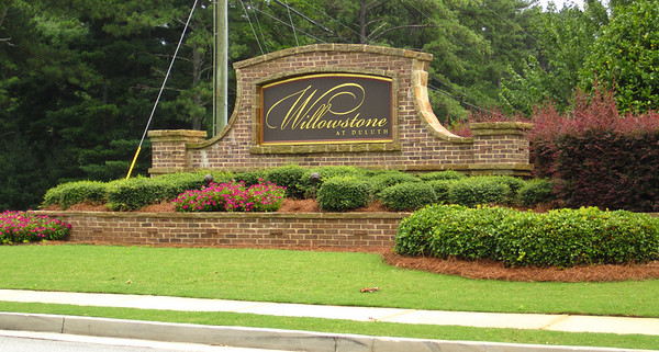 Willowstone At Duluth Georgia Gated Community (2)