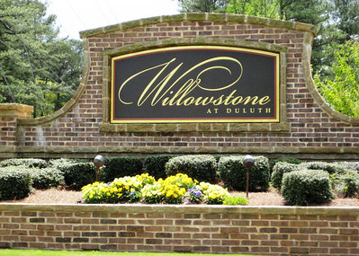 Willowstone At Duluth Community (2)