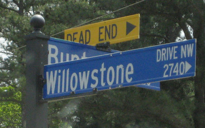Willowstone At Duluth GA