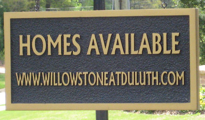 Willowstone At Duluth Community (3)