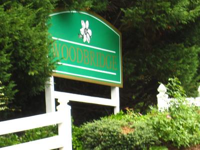 Woodbridge Duluth Georgia Neighborhood  (17)