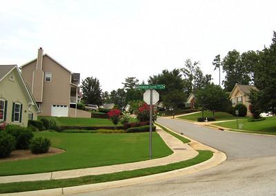 Woodbridge Duluth Georgia Neighborhood  (13)