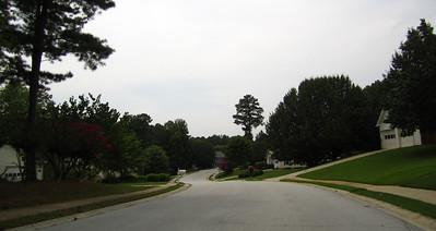 Woodbridge Duluth Georgia Neighborhood  (5)