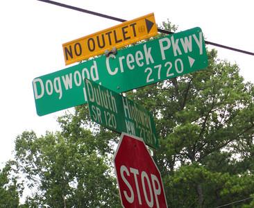 Woodbridge Duluth Georgia Neighborhood  (18)