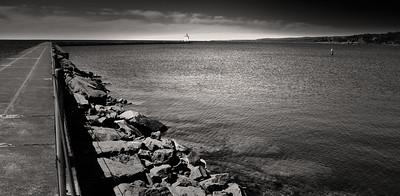 Northern Shores