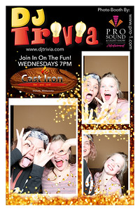 Duluth Photo Booth