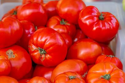 Red_Tomatoes-DA40