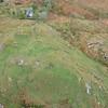 Dunadd Fort