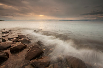 At The Shoreline-IMG_1716