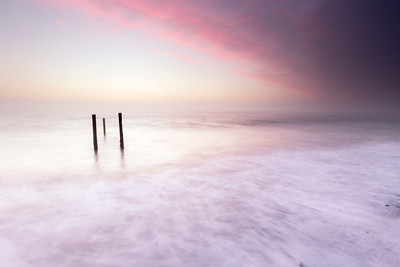 A Pink Dawn-IMG_0042
