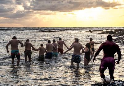 Wedding Swim and Josh_6095.jpg