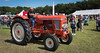 YPD 899G Nuffield 4/65