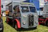 OTJ 906 Atkinson L644 box van (1953)