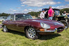 SML 506F Jaguar E Type