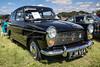FJM 954 Austin A40 Farina Mk1 (1959)