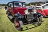 TJ 211 Vauxhall Cadet (1932)